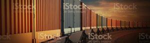 Applied Logistics | Freight | Shipping | Australia | International