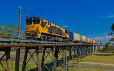 Transport regulation in Australia – a national approach?