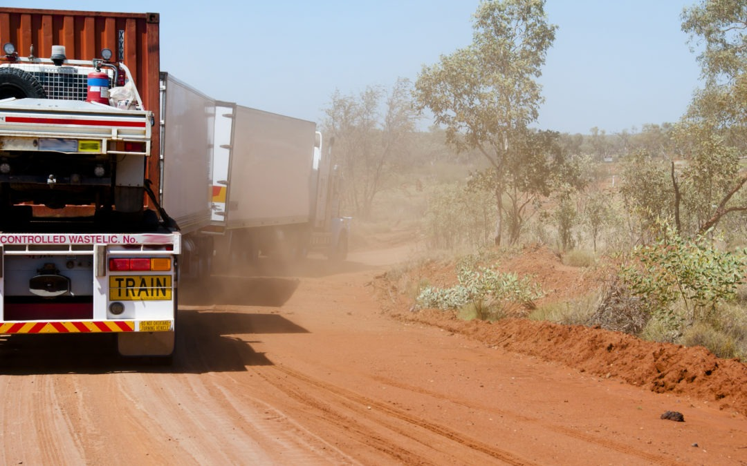 Are you looking to transport your motor vehicle around Australia?