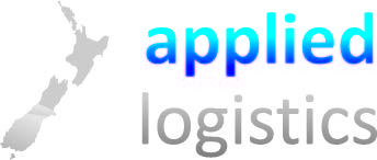 Applied Logistics
