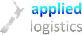 Applied Logistics